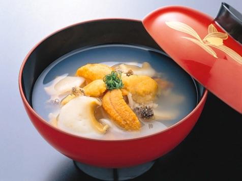 ichigo-ni-aomori