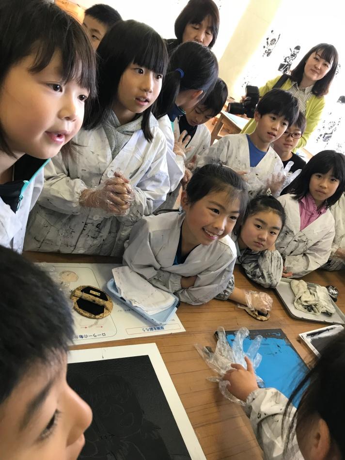 RR Aomori 2